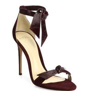 Alexander Birman Clarita Sandals